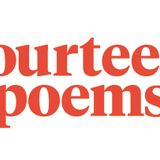 Fourteen Poems - February 22nd