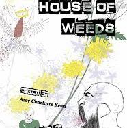 Amy Kean and Jack Wallington - House of Weeds, Fly on the Wall