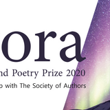 Aurora Prize - June 8th