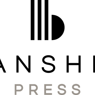 Banshee Press