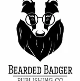 Bearded Badger