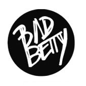 Bad Betty Press