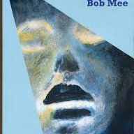 Bob Mee - Paradise Road, Blue Fish
