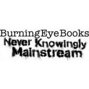 Burning Eye Books