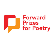 Carcanet fields two for Forward Best Collection award