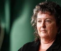 Carol Ann Duffy - how the acclaimed poet has found new life