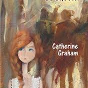 Catherine Graham - Like a Fish out of Batter, Indigo Dreams
