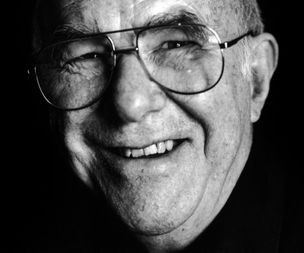 Clive James -'The poems I remember are the milestones marking the jour
