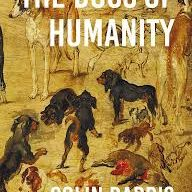 Colin Dardis - The Dogs of Humanity, Fly on the Wall
