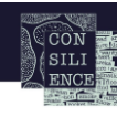 Consilience - Currently Open