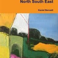 Daniel Bennett - West South North, North South East, High Windows Pres