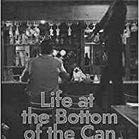 David Doherty - Life at the Bottom of the Can, Michael Terrence