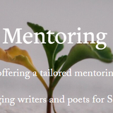 Dialect Mentoring Opportunity - February 7th