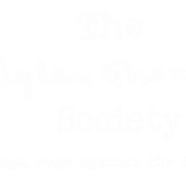 Dylan Thomas Society
