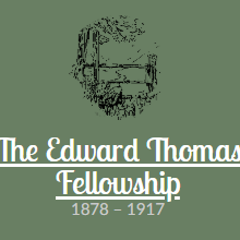 Edward Thomas Fellowship