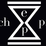 Epoch Press - 31st March