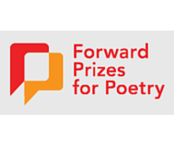 Police violence, heritage and love: Forward poetry prizes