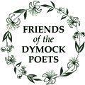 Friends of the Dymock Poets