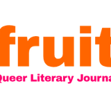 Fruit - February 28th