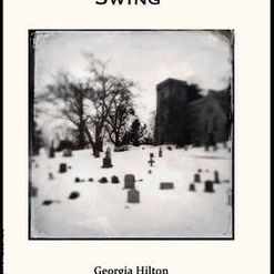Georgia Hilton - Swing, Dempsey & Windle