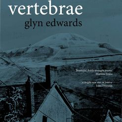 Glyn Edwards - Vertebrae, Lonely Crowd