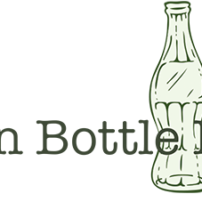 Green Bottle Press