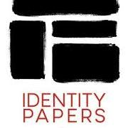 Ian Seed - Identity Papers, Shearsman Books