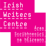 Irish Writers Bursary Fund - March 10th