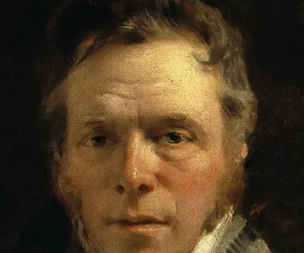 James Hogg at 250 the farmhand who became one of Scotland's greatest