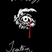 Jonathan Kinsman - Witness, Burning Eye
