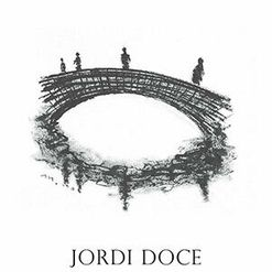 Jordi Doce - We Were Not There, Shearsman