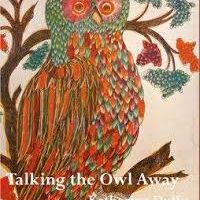Katherine Duffy - Talking the Owl Away, Templar Poetry