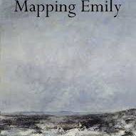 Kathleen Jones - Mapping Emily, Templar Poetry