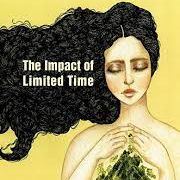 Kitty Donnelly - The Impact of Limited Time, Indigo Dreams