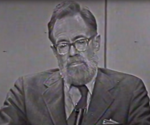 Letters, Etc. of John Berryman