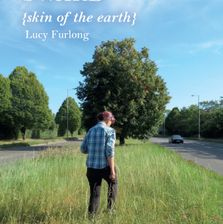 Lucy Furlong - Skin of the Earth