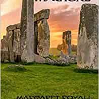 Margaret Royall - Earth Magicke, Impspired