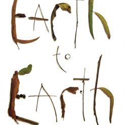 Matt Mooney - Earth to Earth, Galway University Press