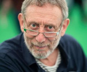 Michael Rosen home from intensive care after coronavirus
