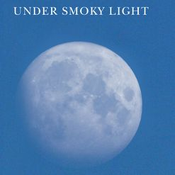 Michael W. Thomas - Under Smoky Light, Offa's Press