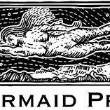 Moormaid Press