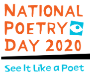 National Poetry Day follows lockdown poetry passion with bumper plans
