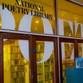 National Poetry Library