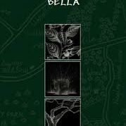 Nellie Cole - Bella, Offas Press