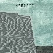 Ness Owen - Mamiaith, Arachne Press