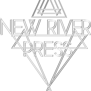 New River Press