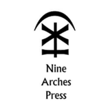 Nine Arches Press - November 7th