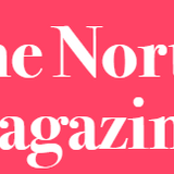 North Magazine - JANUARY 1ST