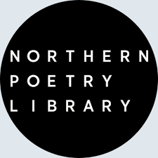 Northern Poetry Library