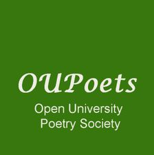 Open University Poetry Society